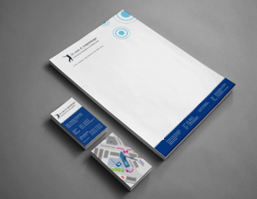 Corporate Design Ingolstadt Agentur
